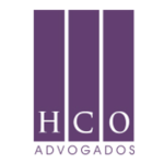 HCO Law eAdvisor AgTech Garage