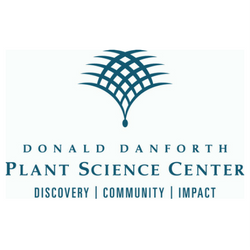 Danforth Center Plant Science