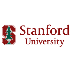 Stanford University AgTech
